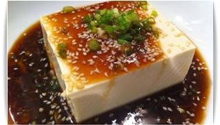 słodki sos do sushi