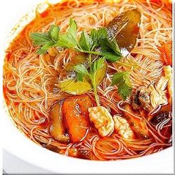 zupka chińska