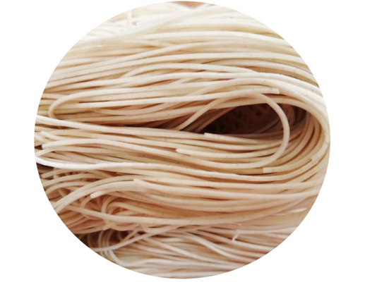 chinese vermicelli