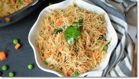 stir-fry chinese noodle