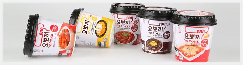 yopokki products