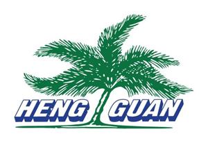 kokosmilch heng guan
