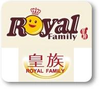 taiwan royal family logo