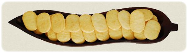 binbin original crackers