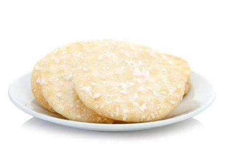 snow crackers bin bin