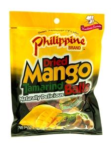 suszone mango