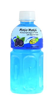 mogu mogu blackcurrant