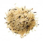 Czarny ocet ryżowy