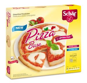 spody   do pizzy
