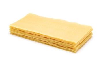 lasagne bezglutenowa