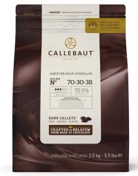 czekolada callebaut