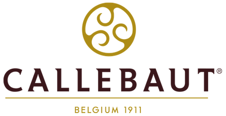 belgijska w pastylkach