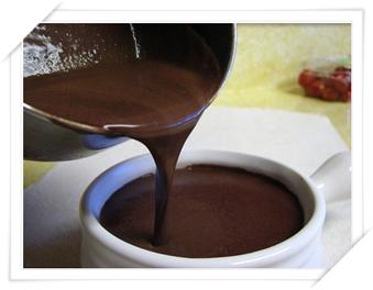kakao do picia