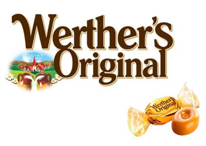 werters original