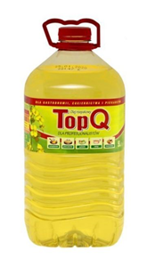 proffesional canola oil