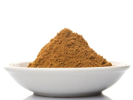 przyprawa indyjska garam masala