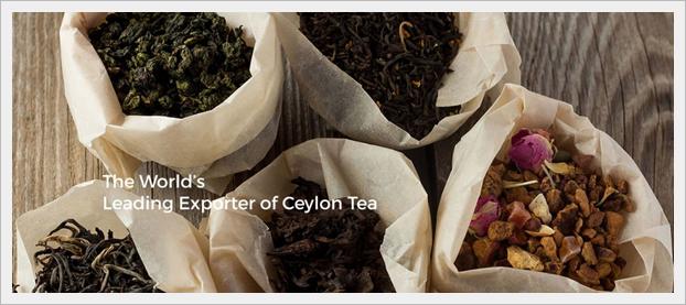 akbar tea baner