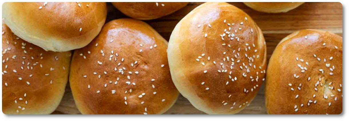 mąka monitoba