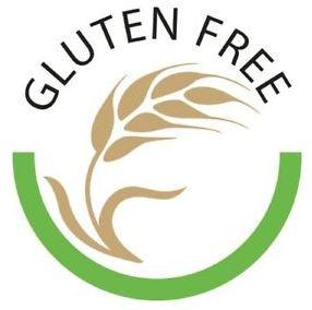 chestnuts gluten free
