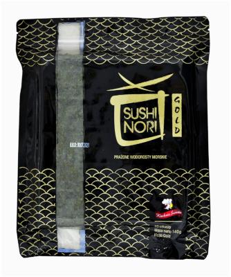 nori   gold
