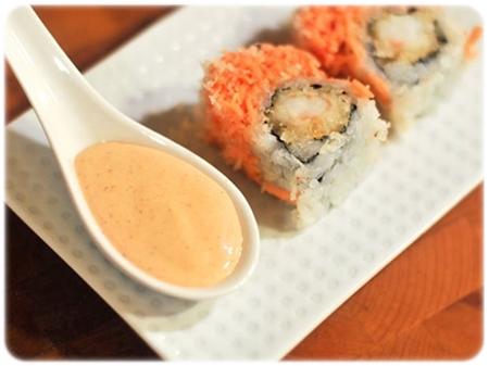 majonez japoński shirakiku