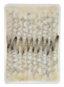 nobashi ebi shrimp