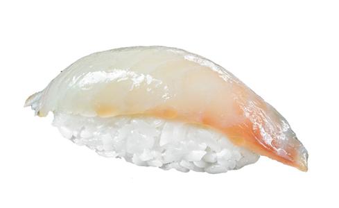 sushi izumidai