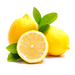 pikantne cytrynowe pikle