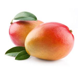 potrawy z mango