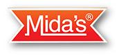 Mida's
