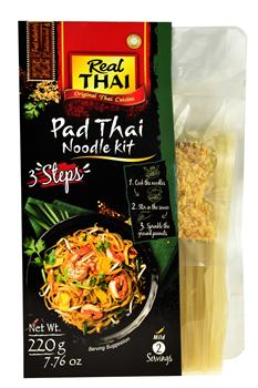 pad thai kit