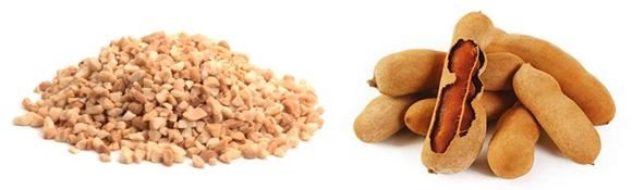 tamarind peanuts