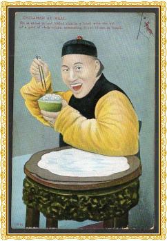 makaron ryżowy real thai