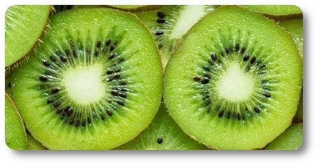 syrop owocowy