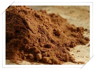 kakao holenderskie