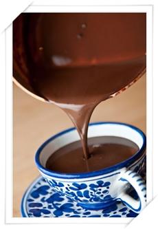 kakao właściwości