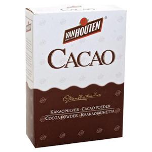 vanhouten cocoa