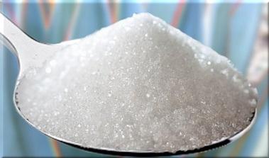 cukier z agawy