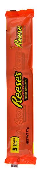 reese's hershey's