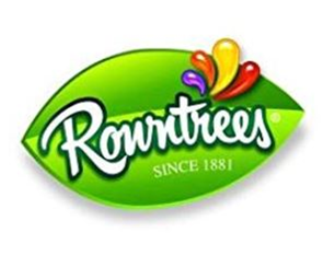 rowntree's
