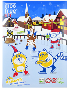 moofree advent calendar