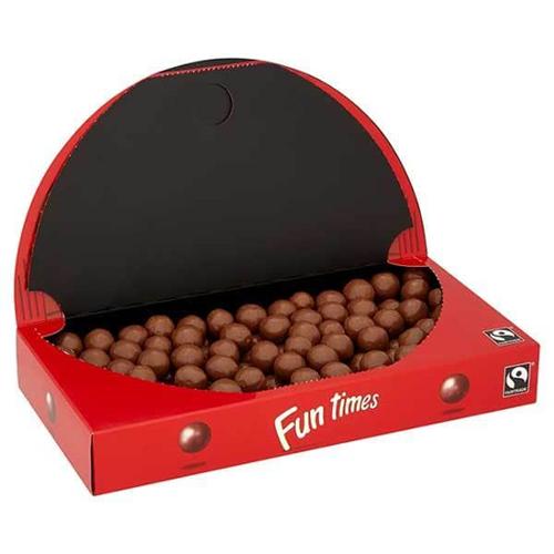 malt box