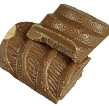 terrys orange chocolate bar
