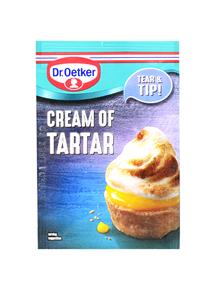 cream of tartar sklep