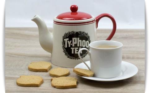 typhoo kettle