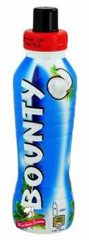 bounty drink