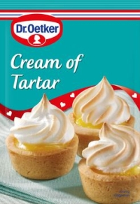 cream of tartar sklep