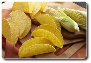 potrawy meksykańskie
