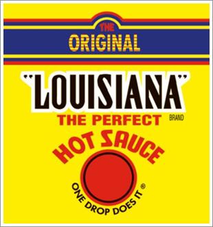 perfect hot sauce