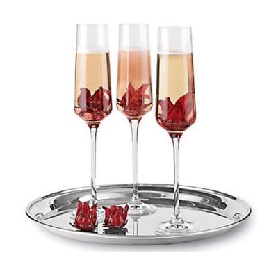 hibiscus wine